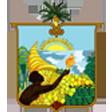 Gobierno Autónomo Descentralizado Municipal del Cantón Esmeraldas